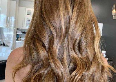 ellis-hair-back2